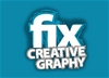 M�cahiddin �ent�rk - Fix Creative Graphy -